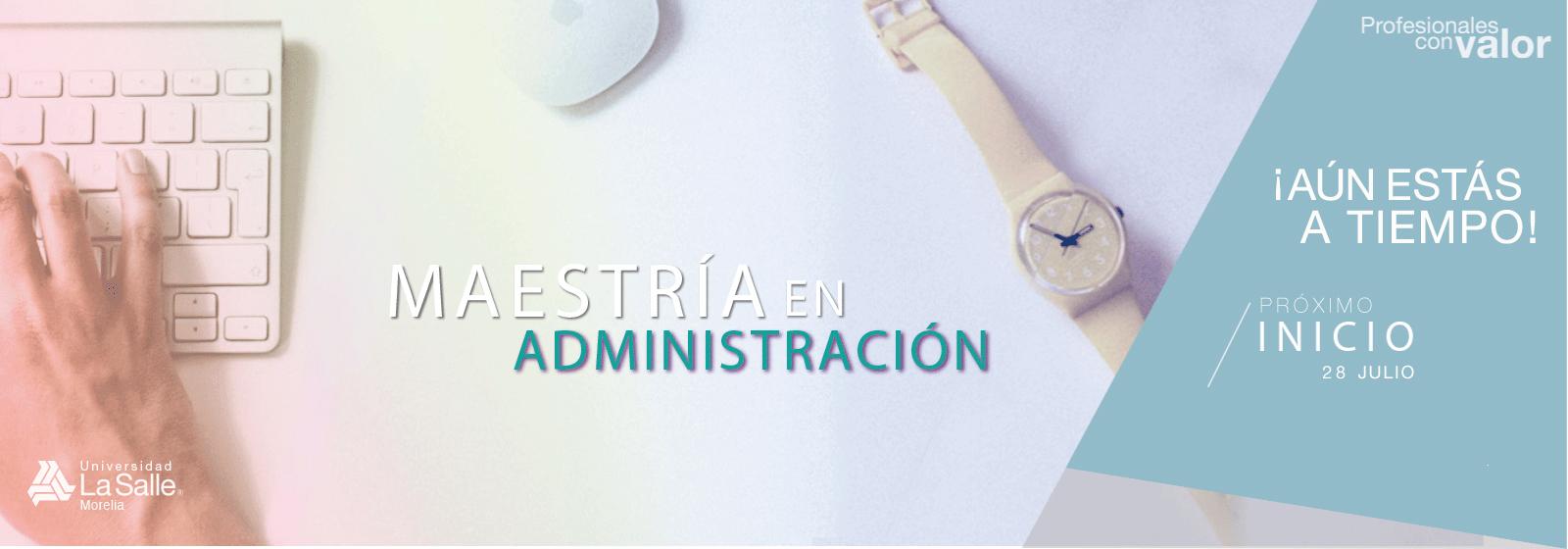 La Salle Morelia - Oferta Educativa - Preparatoria
