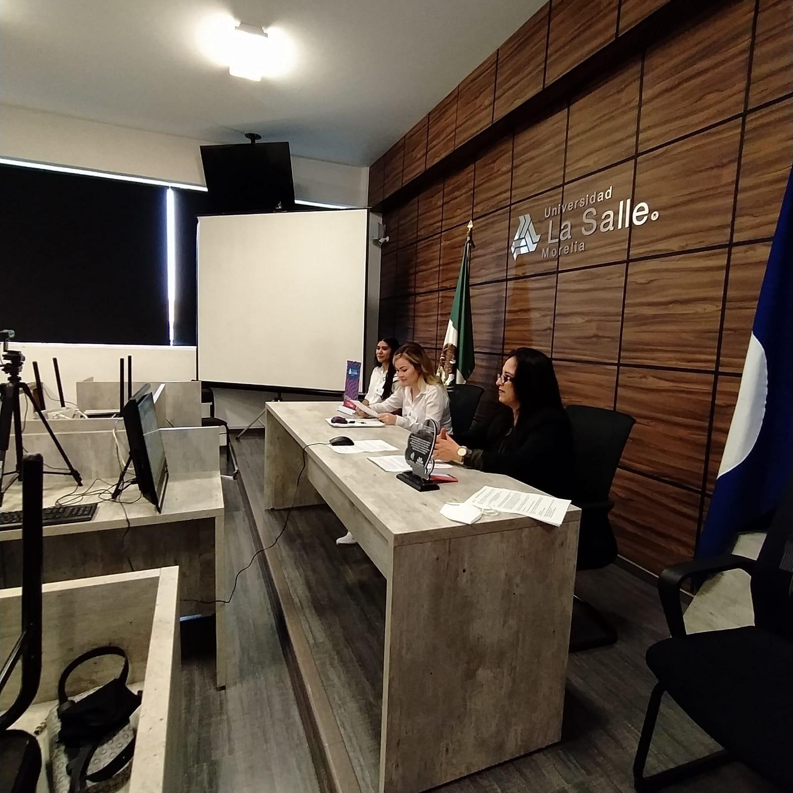 """JORNADA DÍA MUNDIAL DEL TURISMO 2020 """"TURISMO RURAL"""""""