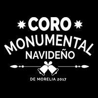 Coro Monumental Navideño