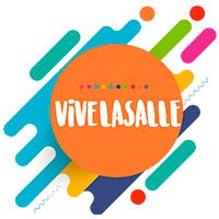 Vive Lasalle