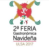 Feria Gastronómica Navideña 2017