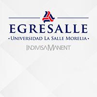 DESAYUNO EGRESALLES