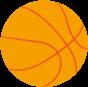 La Salle Morelia - Vida en el Campus - Baloncesto