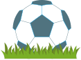 La Salle Morelia - Vida en el Campus - Fútbol Socces