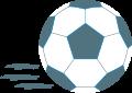 La Salle Morelia - Vida en el Campus - Fútbol Rápido