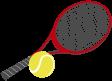 La Salle Morelia - Vida en el Campus - Tenis